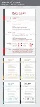 1000 images about cv hard at work creative resume professional and clean resume 5 colors