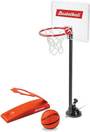 Perfect Life Ideas Mini Desktop Basketball Game ... - Amazon.com