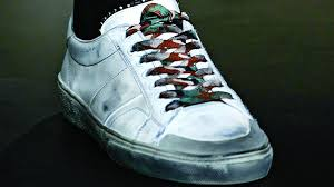 13 <b>White Canvas Sneakers</b> to Wear the Hell Out of This Summer | GQ