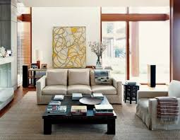 feng shui lighting feng shui living room furniture layout wall painting flowers chic feng shui living room