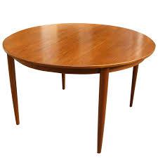 danish dining table org