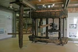 <b>Спарта</b>. Музей Маслин и Греческого <b>Оливкового Масла</b> (Museum ...