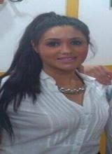 Lilian Ruiz León. Barman /. Soy una persona con muchísima experiencia en la hostelería más de 6 años de experiencia en este sector. - 14067_10201019818516879_367428968_n