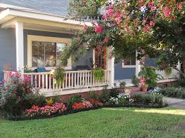 landscaping ideas for front of house  Landscaping Ideas For Front    landscaping ideas for front of house  Landscaping Ideas For Front Of House With Porch  Outdoor Inspiration   Ideas for the House   Pinterest   Front Of