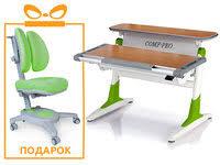 «<b>Парты Comf Pro</b> Soho» — Детские <b>парты</b> — купить на Яндекс ...