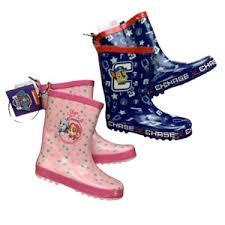Резина верхняя <b>обувь</b> для девочки <b>щенячий патруль</b> - огромный ...