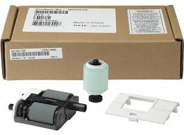 <b>HP 200 ADF Roller</b> Replacement Kit - HP Store UK