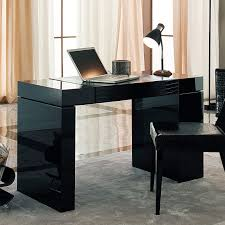luxury home office design women home office desks futuristic computer desk ideas of jet black floating cheap office design ideas