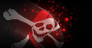 Tortuga Crisis: <b>One</b> of biggest <b>pirate</b> CDNs eliminated dragging ...