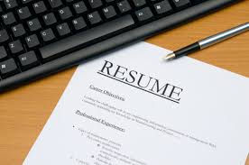 make your resume perfect this template insider guides make your resume perfect this template