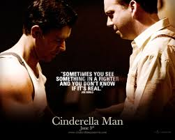watch streaming hd cinderella man starring russell crowe renée watch streaming hd cinderella man starring russell crowe renée zellweger