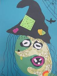 pablo picasso for elementary art lessons teach picasso witches acorns to oaks art at shady oak
