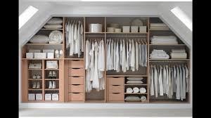 <b>СИСТЕМЫ ХРАНЕНИЯ вещей</b> в гардеробной комнате - YouTube