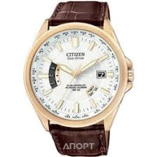 Наручные <b>часы Citizen</b> CB0013-04A 0.0