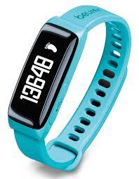 Купить Часы многофункциональные <b>BEURER AS81</b> в интернет ...