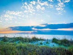 Myrtle Beach Holiday Events | Visit Myrtle Beach, SC