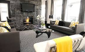 bedroom decorating ideas black white grey view in gallery gorgeous black and white living room with interchangea