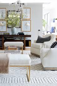 Modern Swivel Chairs For Living Room Comfortable Living Room Swivel Chairs Nomadiceuphoriacom