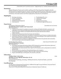 resume for retail team leader bio data maker resume for retail team leader team leader interview questions for a team leader big team lead