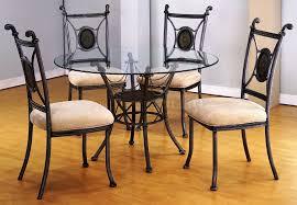 ashley furniture kitchen tables: awesome kitchen breathtaking ashley kitchen sets ideas dining room table in ashley kitchen table and chairs ordinary