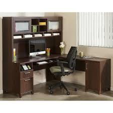 fascinating shaped office desk ikea amazing image of l shaped desk ikea amazing ikea home office furniture design shocking