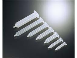 <b>Syringe</b> & accessories | Musashi Engineering, Inc.