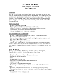auto body technician resume sample survey technical assistant landscape forestry technician resume sample sample customer service resume