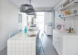 kitchen redo gomezplaykitchenredo 13 small homes so beautiful you won39t believe they39re hdb flats
