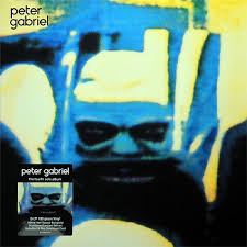 Пластинка виниловая Peter Gabriel - <b>Peter Gabriel 4</b>: Security (2LP ...