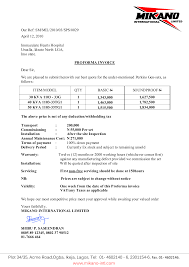 samples of invoices for payment shopgrat great samples of invoices for payment example template