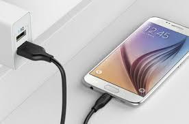 Кабель <b>ANKER Powerline</b> Micro USB 3 м., черный купить в ...