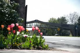 Hofstra University | Hofstra University - Profile, Rankings and Data ...