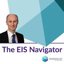 The EIS Navigator