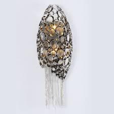 <b>Бра Crystal Lux Fashion</b> AP2 1720/402 | Магазин люстр и ...