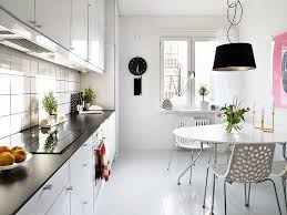 small dining room decor excellent the design of kitchen and dining room home ideas with inside small kitchen and dining