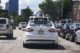 pro con articles pro con is the idea of driverless cars gaining popularity