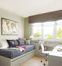 home office and spare bedroom combination bedroom to office ideas second bedroom office ideas bedroom office combination