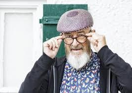 Zatrudnienie emeryta lub rencisty w kontekście składek ZUS ...