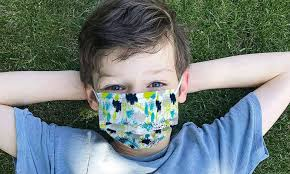 The Best <b>Kids Disposable</b> Face <b>Masks</b> on Amazon and Target ...