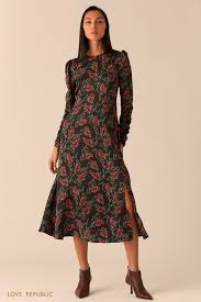 Купить красивое женское <b>платье</b> - интернет-магазин «Love ...