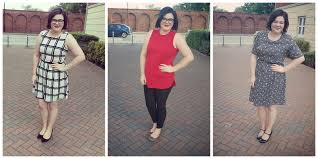 2015 frills n spills left dress oasis shoes marks spencer middle top warehouse trousers asos shoes french sole c o spartoo right dress sainsbury s