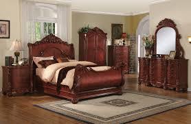 best bedroom designs photos image14 bedroom furniture makeover image14