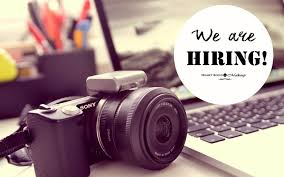 freelance sports writer resume samples  resume for freelance     Content writer vacancy in chandigarh and writing essays drunk News content writer vacancy in chandigarh