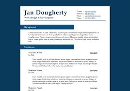 modern resume 9 samples examples format resume layout download resume template cv template sample modern resume