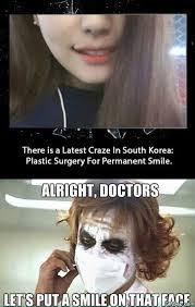 -Smile-Surgery---Funny-MEMES.jpg via Relatably.com