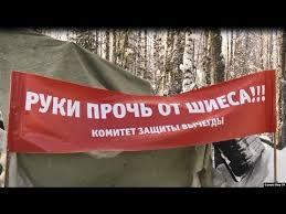 Видеозаписи Катерины Юдиной | ВКонтакте