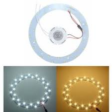 <b>LED</b> Ceiling Lights - Shop Best <b>LED</b> Ceiling Lamps with Wholesle ...