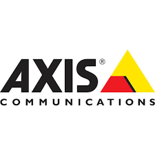 <b>Axis</b> Communications Inc | 0879-020 | <b>Axis Camera Station</b> V.5.0 ...