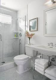coastal bathroom designs: bathroom tile ideas beach bathroom design ideas