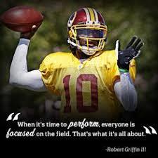 Redskins for life on Pinterest   Washington Redskins, Redskins ... via Relatably.com